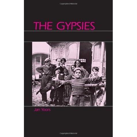 Talk:The Gypsies Metamorphosed