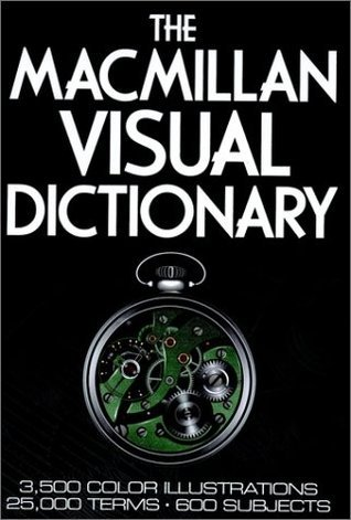 MacMillan-Visual