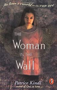 The Woman in the Wall
