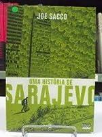 Uma História de Sarajevo
