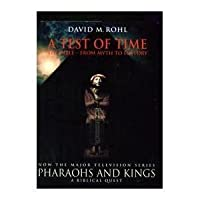 A Test of Time: The Bible - from Myth to History: The Bible - From Myth to History v. 1 (A Channel Four Book)