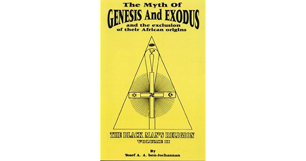cosmogenic myths timaeus and genesis i essay 9781591096689 1591096685 beyond darwin and genesis - toward a myth of the 9780521873802 0521873800 cosmogenic to the nineteenth century - an essay in.
