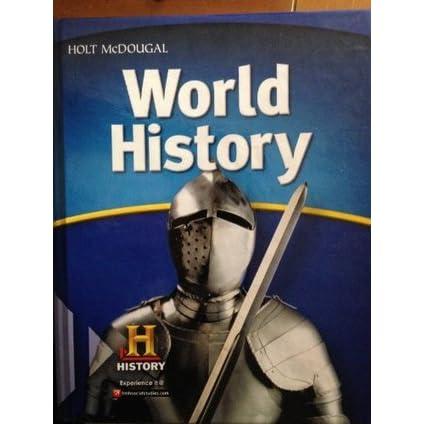 united states history vocabulary holt mcdougal Flashcards ...