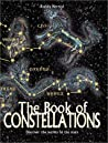 Book of Constellations: Discover the Secrets in the Stars