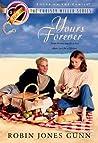Yours Forever (Christy Miller, #3)