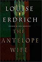 The Antelope Wife