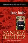 Bag Lady: A Memoir