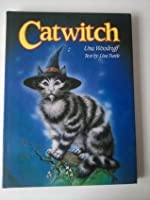 Catwitch