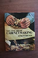 The Fine Art of Cabinetmaking