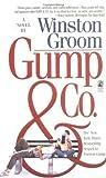Gump and Co. (Forrest Gump, #2)