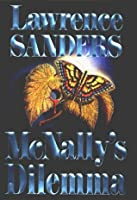 McNally's Dilemma (Archy McNally, #8)