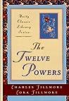 The Twelve Powers