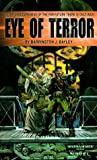Eye of Terror (Warhammer 40,000 Novels)