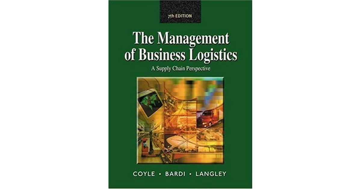 supply chain mgt coyle ch1 Supply chain conceptdevelopment of the conceptsupply chain management conceptkey underlying principlessystems analysis and management3 key flows: product, information, and cashintegrated management of extended enterprisefocus on ultimate consumer of.