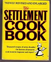 The Settlement Cookbook