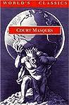 Court Masques: Ja...