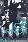 The Ice Opinion: Who Gives a Fuck?