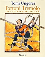 Tortoni Tremolo the Cursed Musician