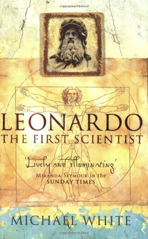 Leonardo Da Vinci - the First Scientist