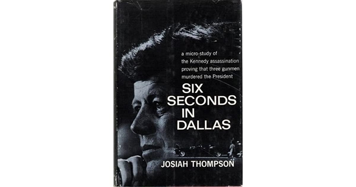 an analysis of the kennedys assassination a conspiracy of a single gunman Free jfk assassination medical analysis of the jfk assassination - medical analysis of the - the jfk assassination: conspiracy or single-gunman.