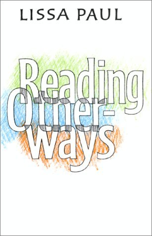 Reading Otherways
