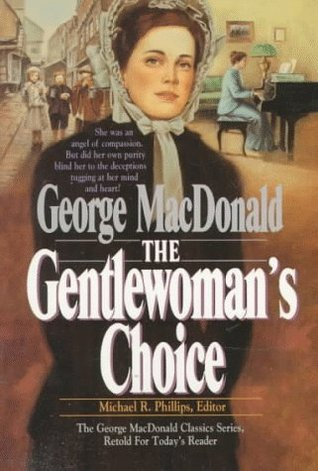 The Gentlewoman's Choice