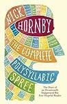 The Complete Polysyllabic Spree