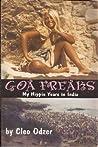 Goa Freaks by Cleo Odzer