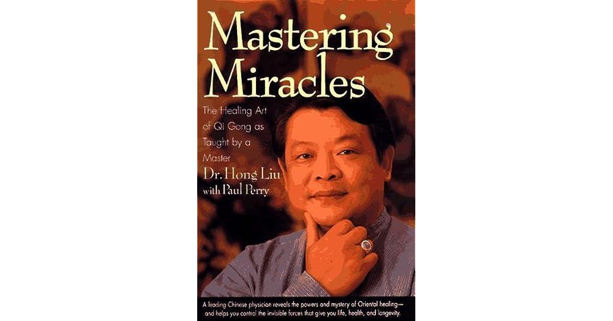 Taoist Yoga Meets Modern Science