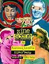 Zine Scene: Do It Yourself Guide to Zines