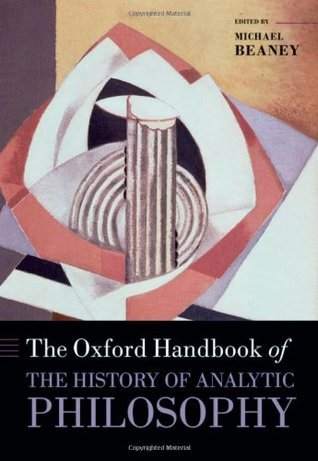 The-Oxford-Handbook-of-The-History-of-Analytic-Philosophy