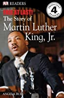 Free at Last: The Story of Martin Luther King, Jr.