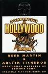 Completely Hollywood [Abridged]
