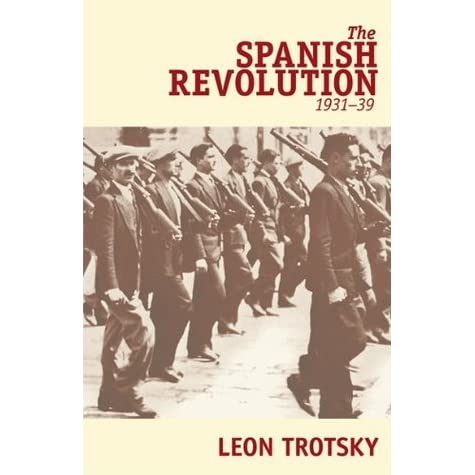 trotsky - succession, revolutionary success, civil war hero, death, failure and end essay Introducing a system of hostage-taking in the civil war and consistently supporting the trial and execution of dissidents (mensheviks, social revolutionaries, liberal kadets, nationalists and others), trotsky never hesitated to endorse repression against those who stood in the way of communist power.