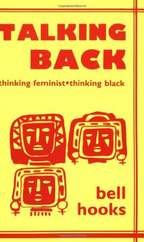 feminism essay topics