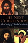 The Next Christen...