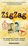 Zigzag: The Incre...