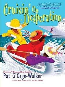 Cruisin On Desperation