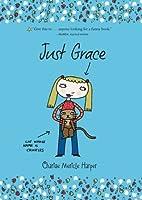 Just Grace (Just Grace)