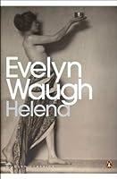 Helena (Twentieth Century Classics)