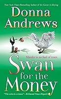 Swan for the Money (Meg Langslow #11)
