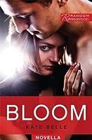 Bloom (Random Romance)