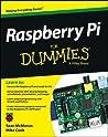 Raspberry Pi For ...