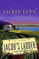 Jacob's Ladder: A Shady Grove Mystery (Shady Grove Mysteries)
