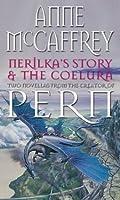 Nerilka's Story & The Coelura (The Dragon Books)