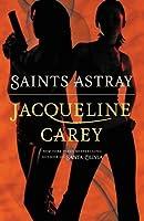 Saints Astray