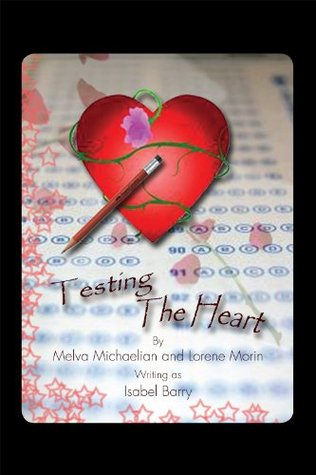 Testing the Heart