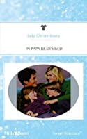 In Papa Bear's Bed (Fairy Tale Series)
