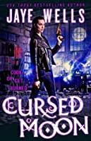Cursed Moon (The Prospero's War #2)