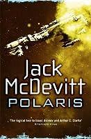 Polaris (Alex Benedict #2)